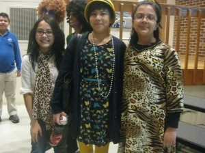 spirit week day 2 015