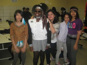 spirit week day 2 031