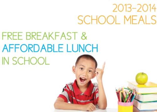2013SchoolMeals