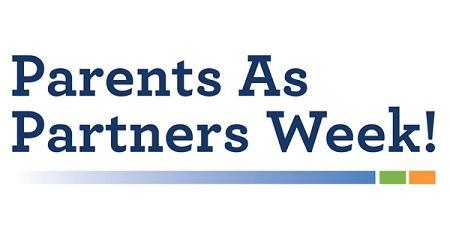 ParentsPartnersWkbox_finalbox2