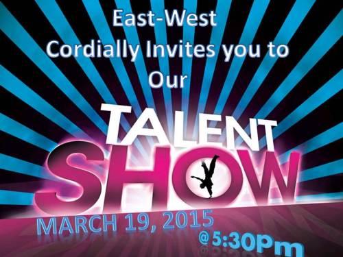 Talent_Show_2015