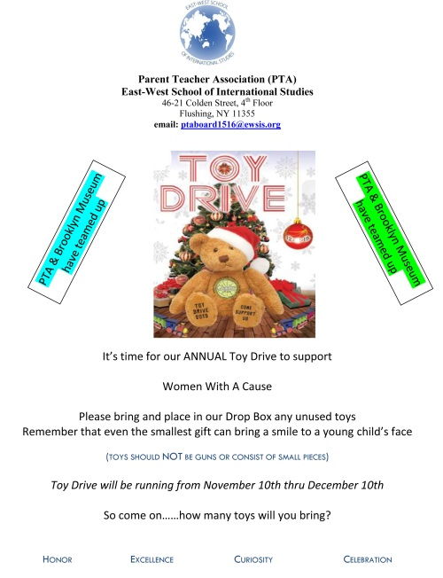 ToyDrive_FLYER_REV11132015