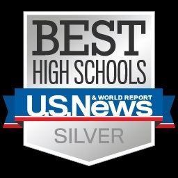 US News_Best HS